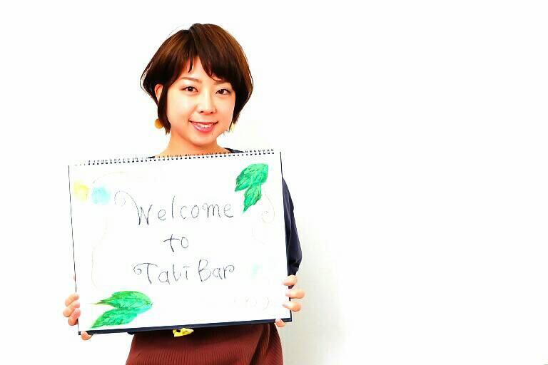 【パステル画と中国語を学んでみませんか?仕事終わりの息抜き?リラックス?新しい趣味?】
